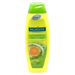 Palmolive shampooing fresh et volume
