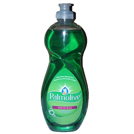 Palmolive liquide vaisselle