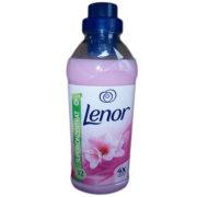 Lenor floral romance