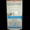 diadermine Lift+ hydratation fluid