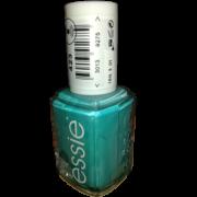 Essie-vernis-ongle-423