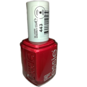 Essie-vernis-ongle-443