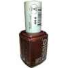 Essie-vernis-ongle-444