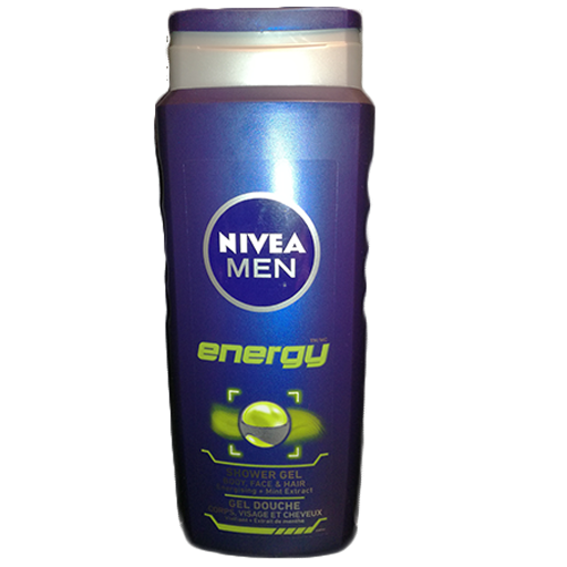 Gel-douche-nivea-men-energy-500ml