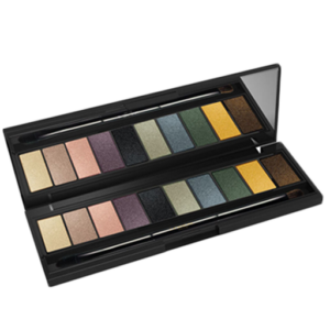 Oreal-palette-gold-1