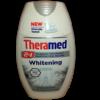 Theramed-whitening-75ml