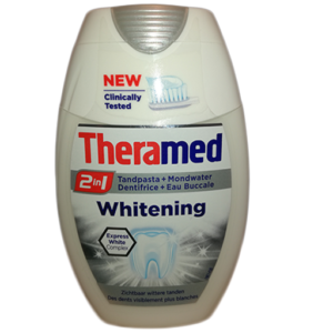 Theramed-whitening-75ml