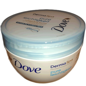 dove-creme-corporel-derma-spa-300ml