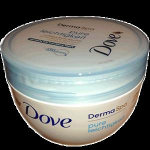 dove-creme-corporel-derma-spa-300ml