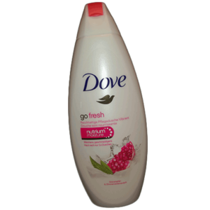 dove-gel-douche-go-fresh-250ml