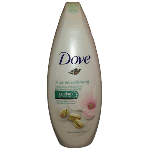 dove-gel-douche-verwoehnung-250ml