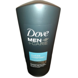 dove-men-clean-comfort-250ml