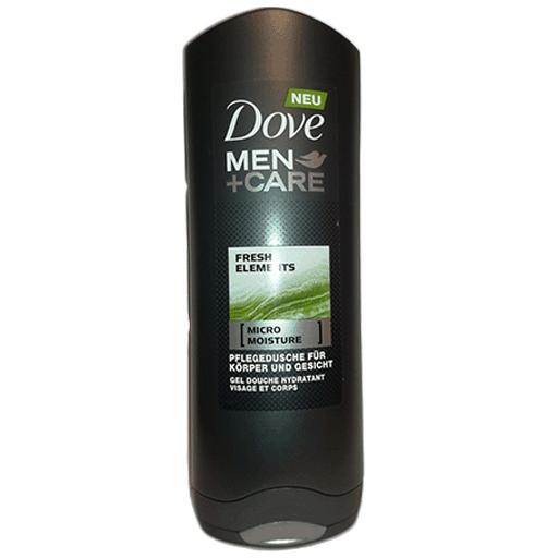 dove-men-gel-douche-250ml