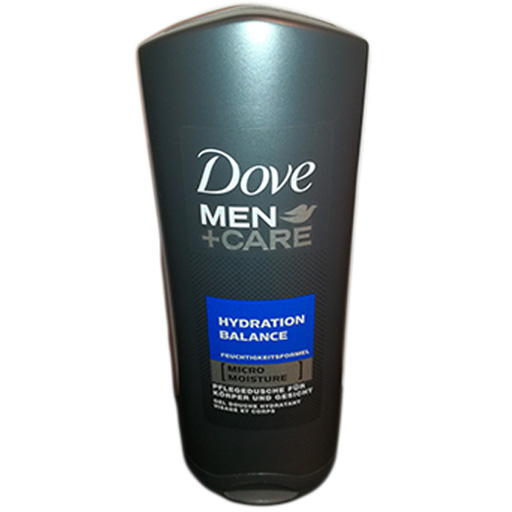 dove-men-hydration-balance-250ml