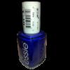 Essie-vernis-ongle-424