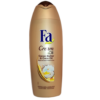 gel-douche-Fa-cacao-butter-400ml