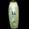 gel-douche-Fa-yoghurt-aloe-vera-400ml