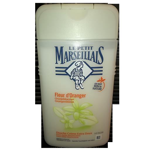 le-petit-marseillais-fleur-oranger-250ml