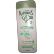 le-petit-marseillais-hypoallergenique-400ml