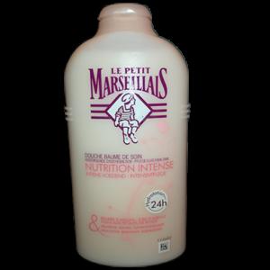le-petit-marseillais-nutrition-intense-250ml