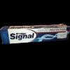signal expert blancheur
