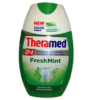 Theramed Fresh Mint