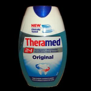 theramed-original-75ml