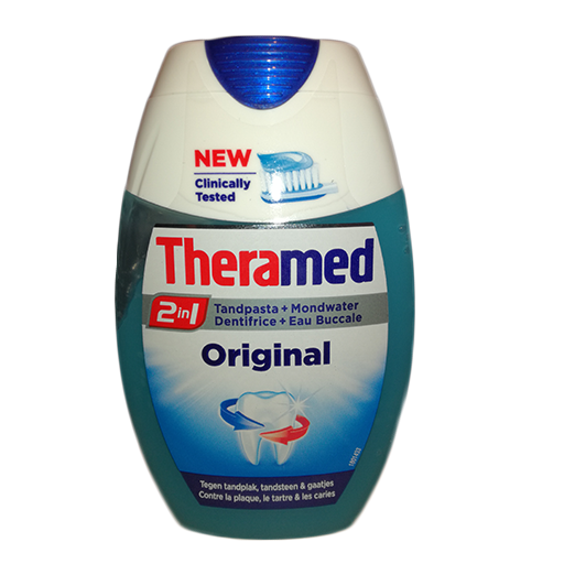 theramed-original-75ml