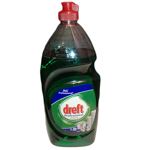 Dreft-Professional-1L