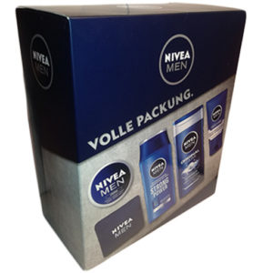 Nivea-men-gift-set