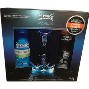 wilkinson-men-gift-set