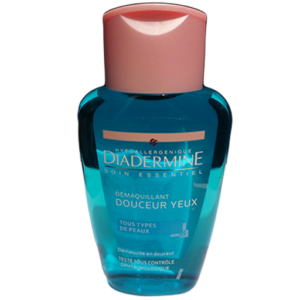 Diadermine-demaquillant-yeux-125ml
