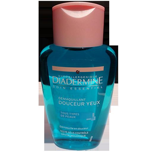 Diadermine-demaquillant-yeux-125ml