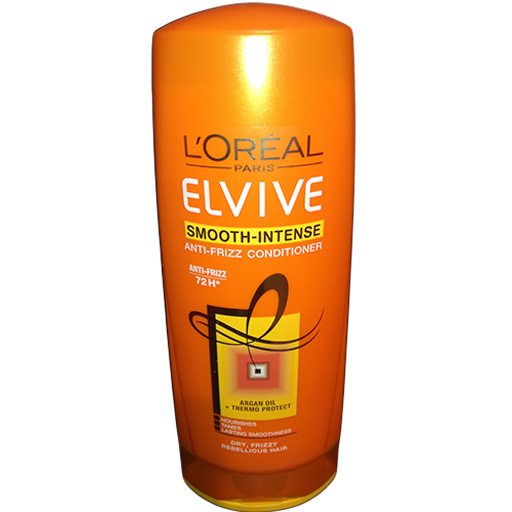 Oreal-elvive-AP-lisse-anti-frise-400ml