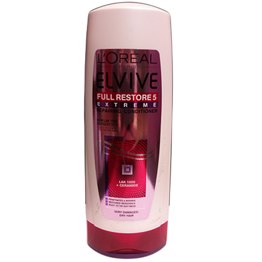 Oreal-elvive-AP-total-restore-5-400ml