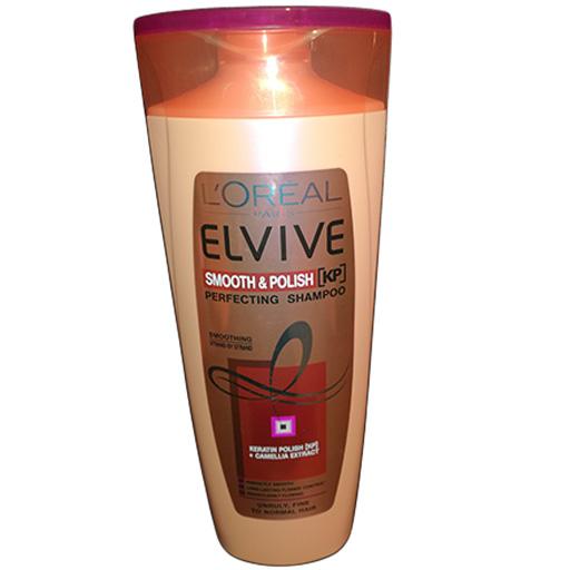 Oreal-elvive-shampooing-smooth-and-polish-400ml