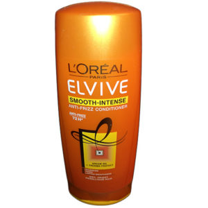 oreal-elvive-ap-smooth-intense-250ml