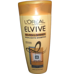 oreal-elvive-nourish-and-shimmer-250ml