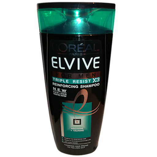 oreal-elvive-shampoing-triple-resist