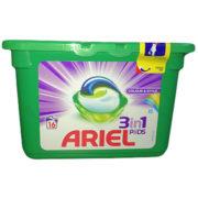 Ariel-color-16caps