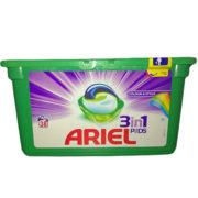 Ariel-color-style-38caps
