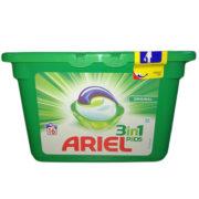 Ariel-original-16caps