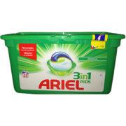Ariel-original-35caps