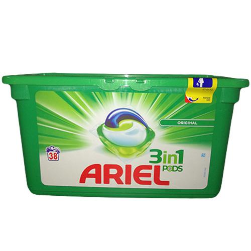 Ariel-original-38caps
