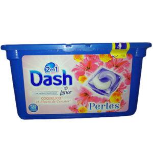Dash-fleur-cerisier-38caps