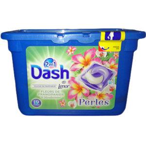 Dash-fleur-frangipanier-19caps