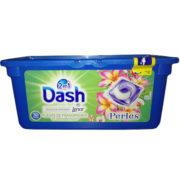 Dash-fleur-frangipanier-30caps