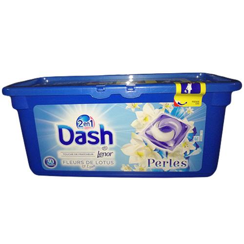 Dash-fleur-lotus-30caps