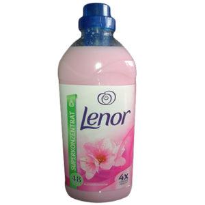 Lenor-bouquet-romantique-48lavages