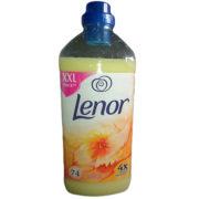 Lenor-summer-brise-xxl